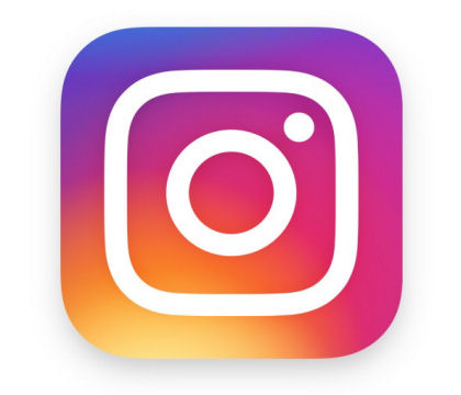 instagram Jogaki Capoeira Paris - photos et vidéos